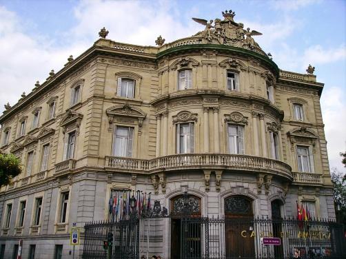 palacio-de-linares1