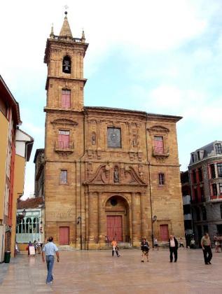 parroquias_san-isidoro-el-real_