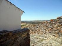 rua-da-muralla
