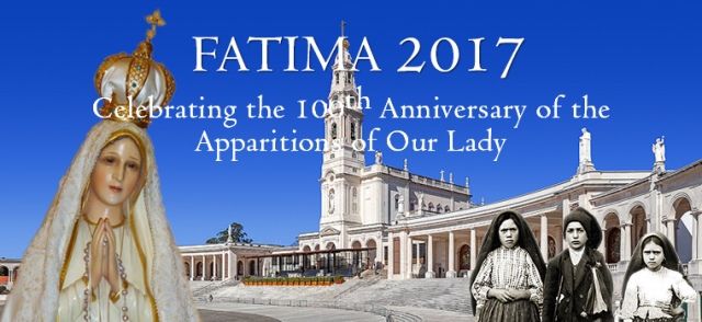 bnr-fatima-2017