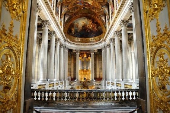 capilla-real-palacio-versalles-paris