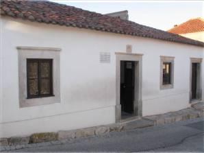 casa francisco y jacinta