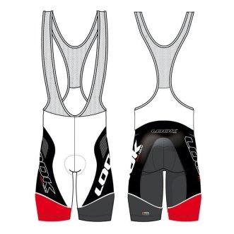 culotte-ciclismo-corto-con-tp_828115037191738364f