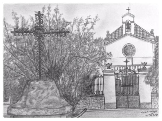 Ermita de Bótoa