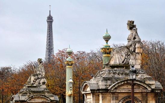 estatuas_en_la_place_de_la_concorde