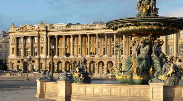 hotel-de-crillon-paris-france