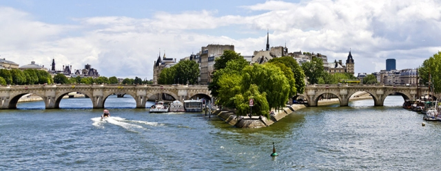 ile_st_louis_pont_de_sully