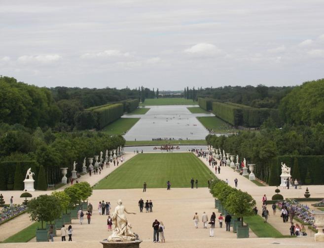 jardines-versalles-2