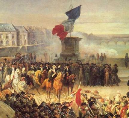 La-Toma-de-la-Bastilla-Día-Nacional-de-Francia (1)
