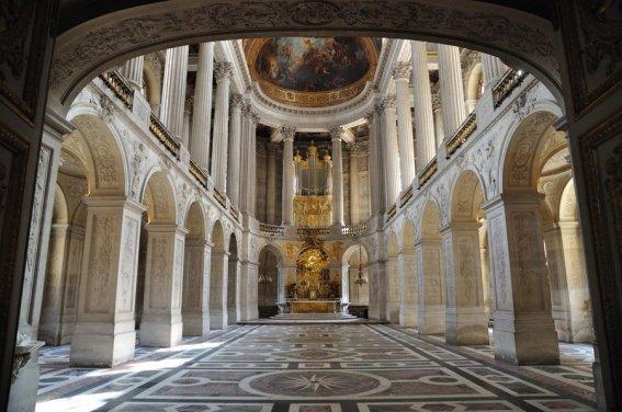 palacio-versalles-capilla