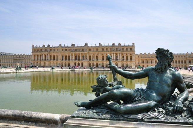 palacio-versalles-jardines