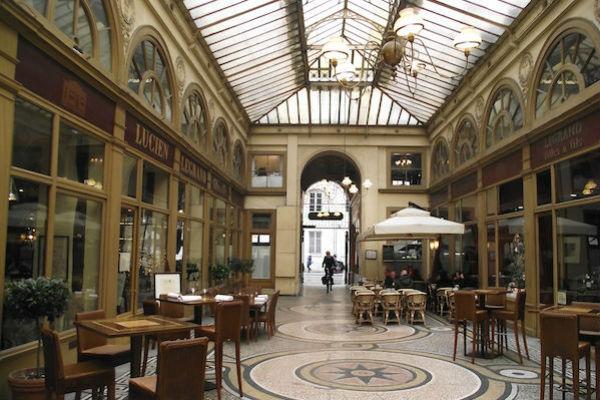 passage-couvert-paris-600x400-600x400