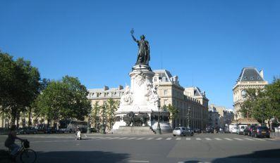 plaza republica 2