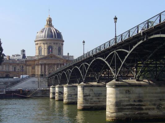 pont-des-arts2