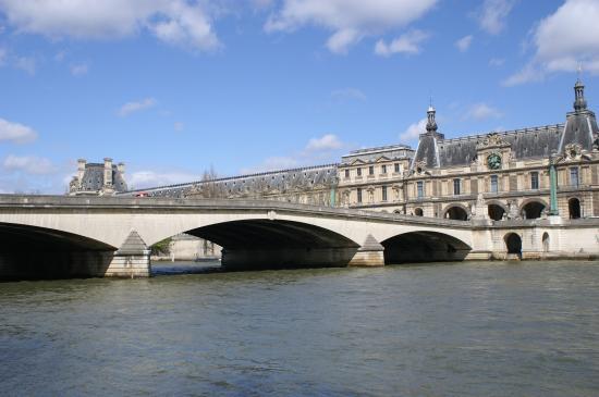 pont-du-carrousel
