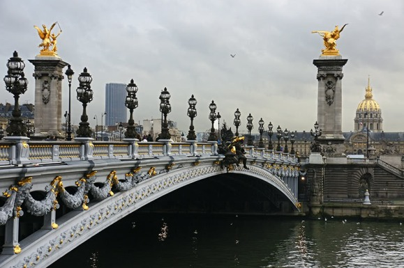 Puente-de-Alejandro-III-03