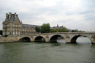 puente royal