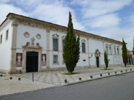 Aveiro museu-de-aveiro