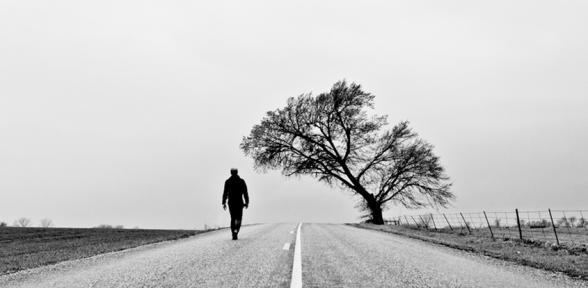 caminando-con-Dios