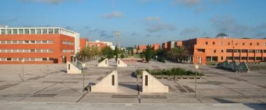 campus_ua