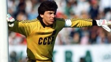 dasayev