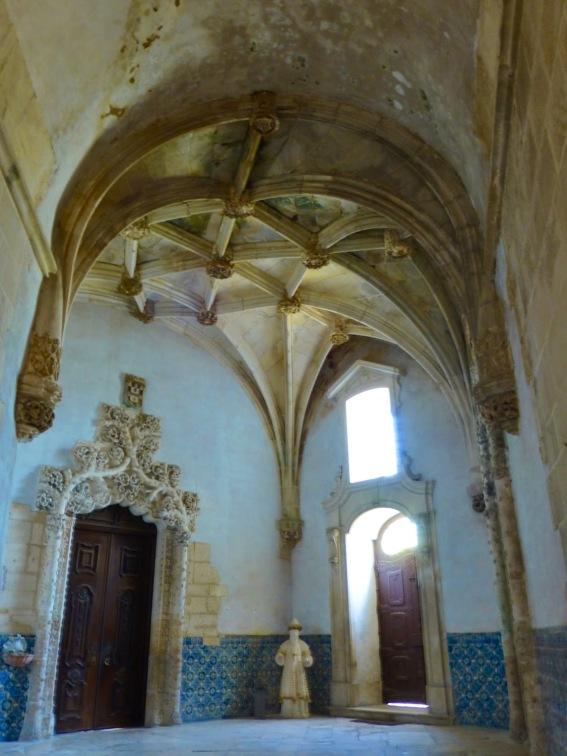 alcobaca_puerta_manuelina