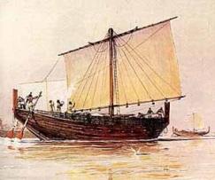 image_navire_phenicien