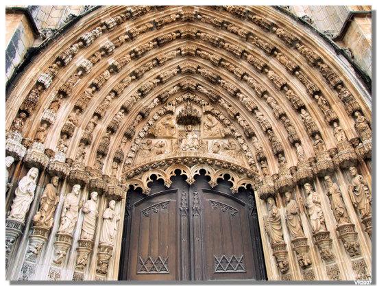 portada monasterio batalha