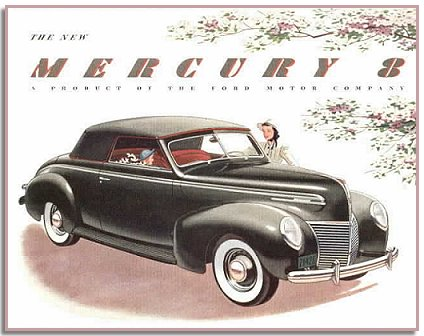 1939_Mercury_Eight