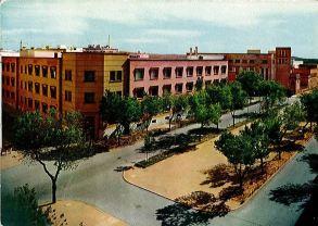 avenida colón 1960