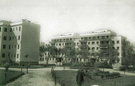 avenida colón3