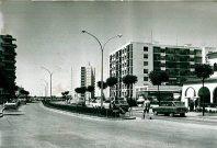 Avenida de colón 1974