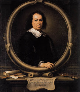 bartolomeestebanmurillo_self-portrait