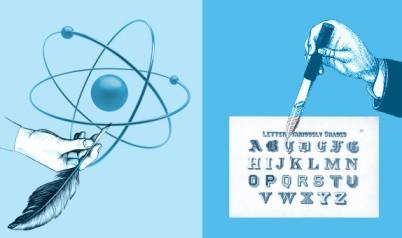 ciencias y letras