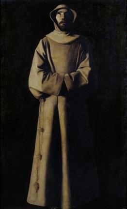 Francisco_de_Zurbarán_-_Saint_Francis_of_Assisi_according_to_Pope_Nicholas_Vs_Vision_-_Google_Art_Projectok-620x1024
