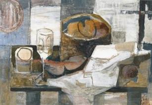 julian-perez-munoz-stillleben-in-interieur