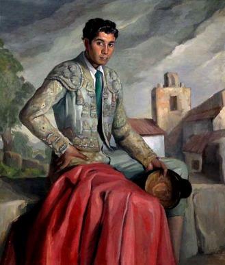 Leopoldo Gragera (1)