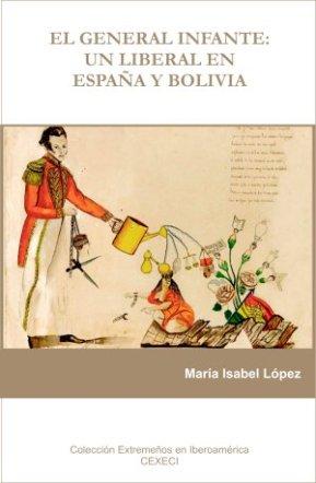 libro maribel