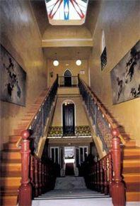 museo-bellas-artes-badajoz