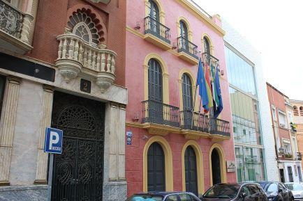 Museo_de_Bellas_Artes_de_Badajoz_01