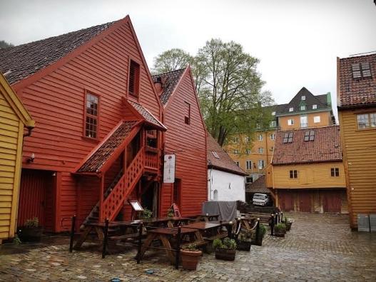 bryggen_hanseatico