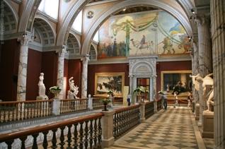 interior-edificio-museo-nacional-de-estocolmo-suecia-arte