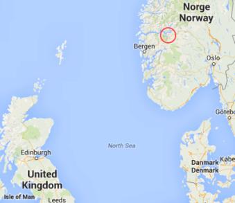 Skjermbilde 2015-03-10 kl. 15.52.26