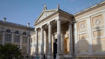 850_ashmolean-museum-1536
