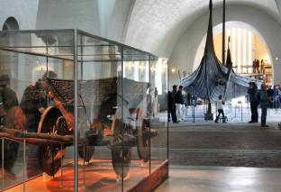 fotos-oslo-museo-barcos-vikingos-014