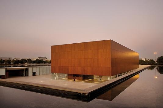MUA_MuseoAlicante