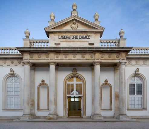 Museu-da-Ciencia-de-Coimbra
