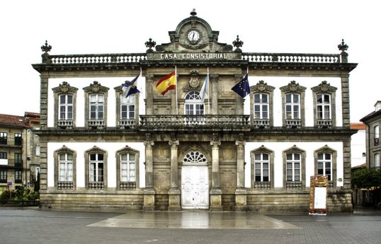 Ayuntamiento_de_Pontevedra