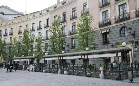 Café-de-Oriente-Exterior