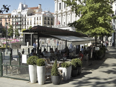 cafe-de-oriente-madrid-terraza